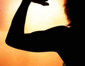 Как убрать лишний жир с рук фото