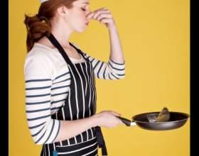 Как убрать запах гари в квартире фото