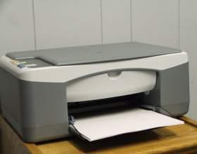 Как удалить документ из очереди в печать фото