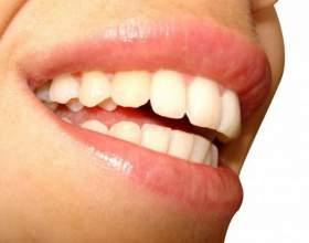 Как удаляют зубной нерв фото