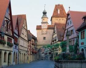Как уехать работать в германию фото