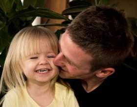 Как уговорить мужа на второго ребенка фото
