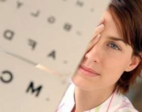 Как улучшить зрение при дальнозоркости фото