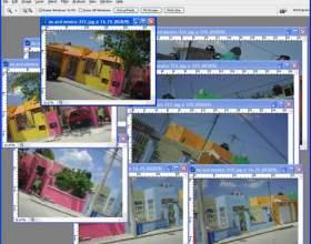 Как уменьшить картинку без потери качества фото