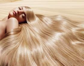 Как усилить рост волос фото
