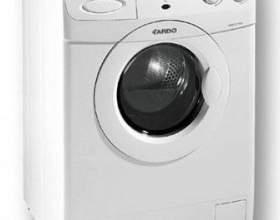 Как устанавливать стиральную машин-автомат фото