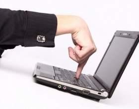 Как установить драйвер sata на ноутбук фото