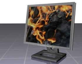Как установить картинку на рабочем столе фото