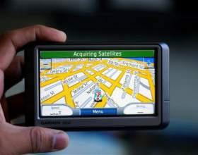 Как установить карты на навигатор гармин фото