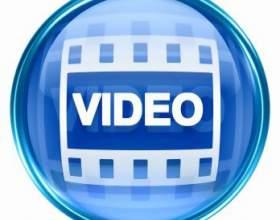 Как увеличить скорость просмотра видео фото