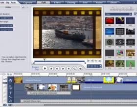 Как увеличить скорость видео фото