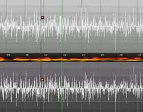 Как увеличить звук в песне фото