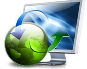 Проверка скорости интернете: как провести правильно? фото
