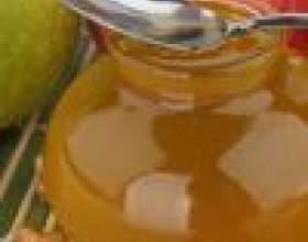 Как увлажнить сухую кожу с помощью меда фото