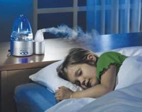 Как увлажнить воздух в доме фото