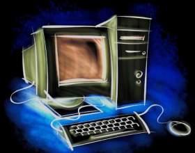 Как узнать видеокарту компьютера фото