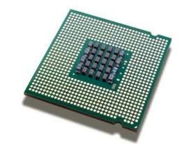 Как узнать, какой у меня процессор в компьютере фото
