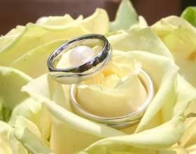 Как узнать размер кольца для девушки фото