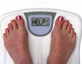 Как определить степень ожирения фото