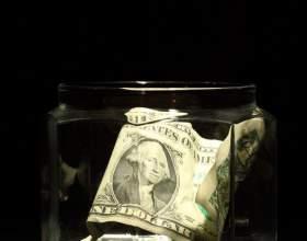 Как вернуть деньги по гарантии фото