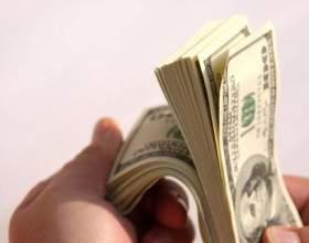 Как вернуть деньги по доверенности фото