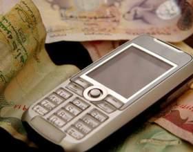 Как вернуть деньги за бракованный телефон фото
