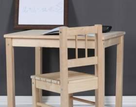 Как вернуть некачественную мебель фото