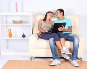 Как вернуть подоходный налог за квартиру фото