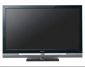 Как войти в сервисный режим телевизора фото