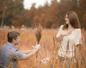 Как восстановить отношения после разрыва фото