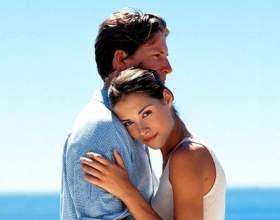 Как восстановить отношения с парнем фото