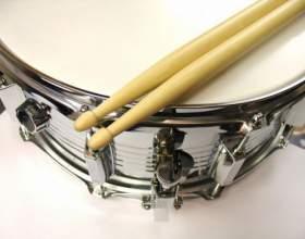 Как вращать барабанные палочки фото