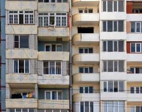 Как встать на учёт для улучшения жилищных условий фото