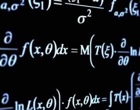 Как вставить формулу в microsoft word фото