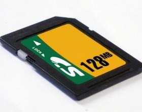 Как вставить карту памяти в телефон фото