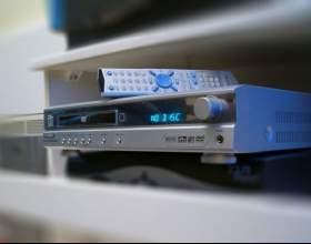 Как выбирать dvd-караоке фото