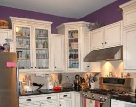 Как выбирать кухонные вытяжки фото
