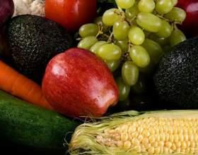 Как выбирать продукты питания фото