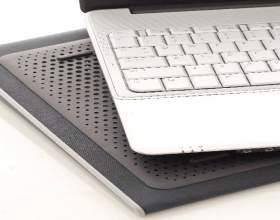 Что из себя представляет охлаждающая подставка для ноутбука фото