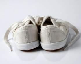 Как выбрать первую обувь ребенку фото