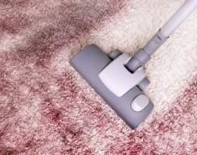 Как выбрать самый лучший пылесос для дома фото