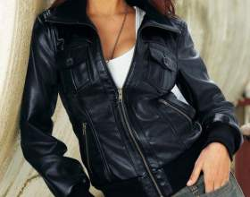 Как выбрать короткую женскую куртку фото