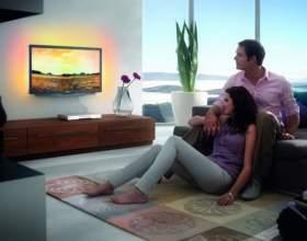 Как выбрать жк-телевизор диагональю 32 дюйма фото
