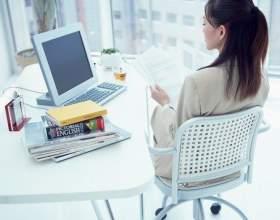 Как купить путевку через интернет фото