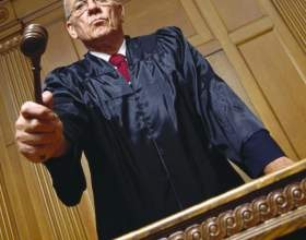 Как выписать из квартиры в суде фото