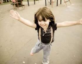 Как выработать у ребенка усидчивость фото