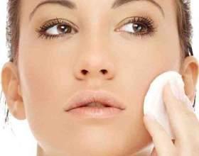 Как выровнять тон кожи фото