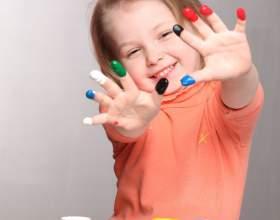Как выучить цифры ребенку фото