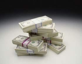 Как получить кредит для развития малого бизнеса фото
