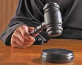 Как взыскать задолженность через суд фото